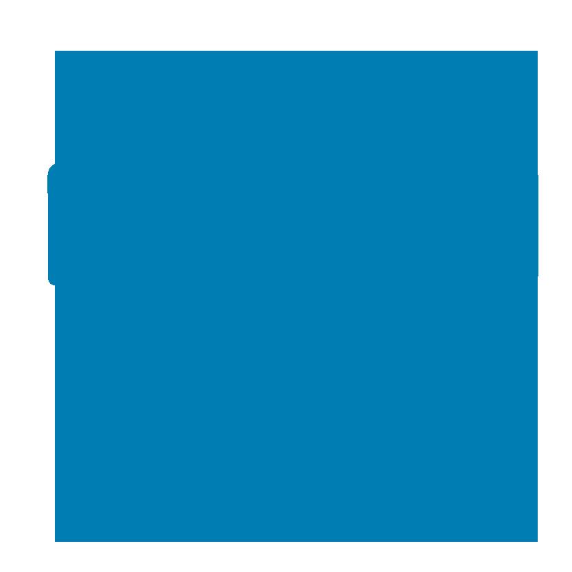 Autobus-01