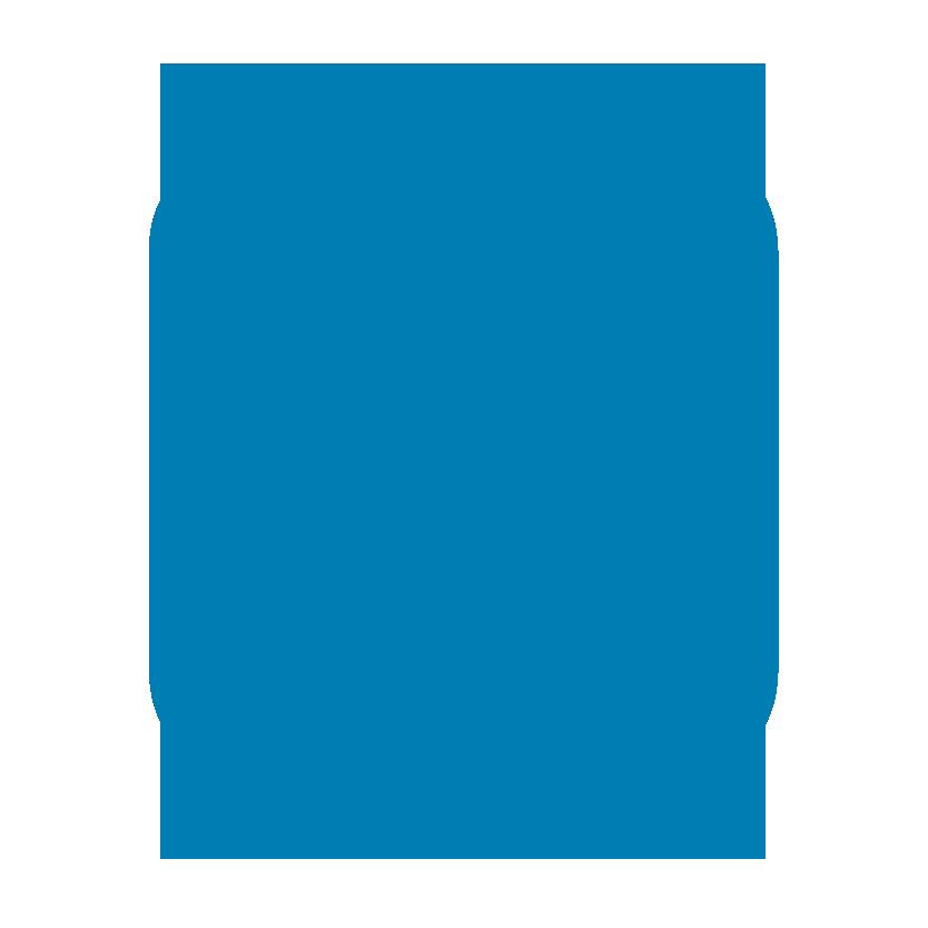 Treno-01