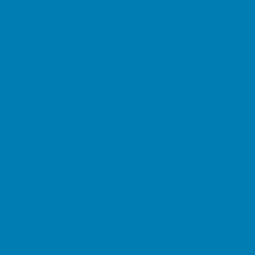 kisspng-michelin-man-tire-logo-5b1f79601695d6.7732517815287893440925